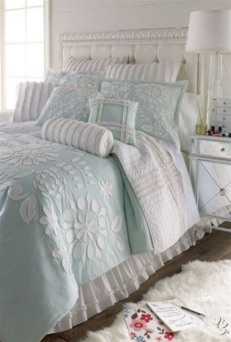 duck egg blue matching curtains and bedding www
