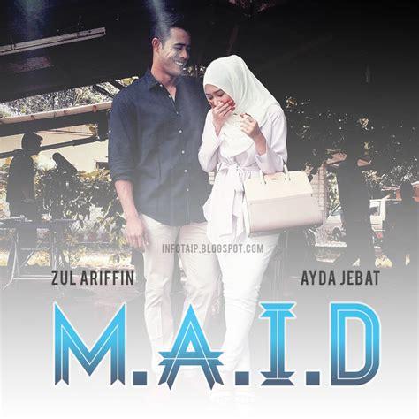film malaysia rindu awak 200 raya sinopsis m a i d di astro ria nikkhazami com