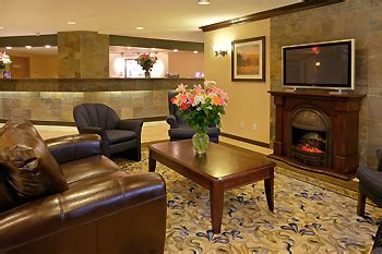 best western country meadows inn aldergrove british