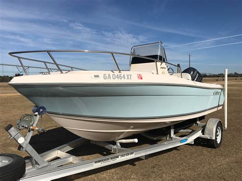 pathfinder boats for sale near me boat for sales in tallahassee florida page 10 of 28