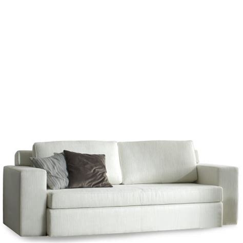 hotel sofa beds sofa beds hsi hotel furniture