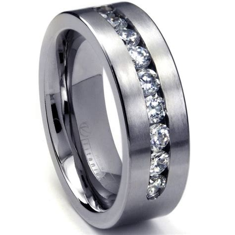 25 best ideas about wedding bands for on