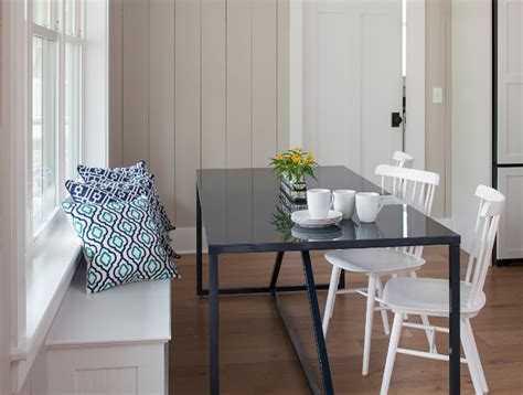 shiplap nook cottage interior design ideas home bunch interior design
