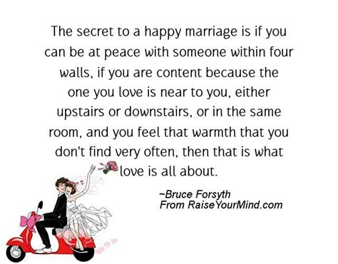 how to find happiness in a marriage welcome to ahanow the secret to a happy marriage is if you can be at peace
