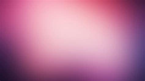 wallpaper blurry pink   minimal