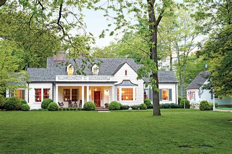 traditional craftsman house plans traditional craftsman cottage style house plans for simple