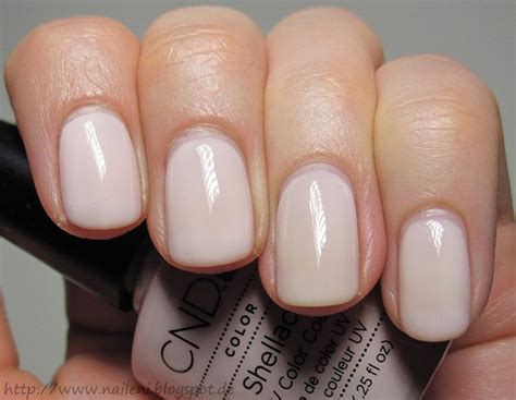 shellac nail polish light 230 best images about nails on pinterest shellac