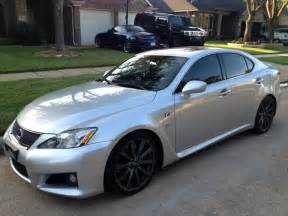 new 2009 isf replaced 2008 is250 club lexus forums