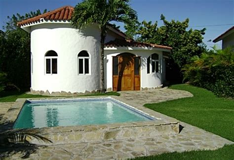 houses for sale in dominican republic dominican republic house for sale in sosua with pool