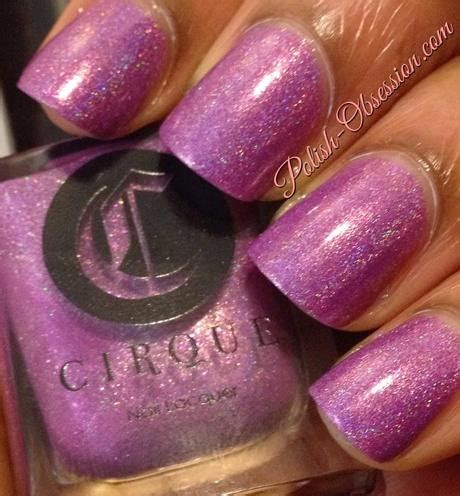 artificial sunlight l reviews cirque heritage collection swatches review paperblog