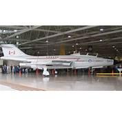 Aircraft Details  Canadian Warplane Heritage Museum