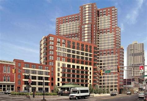 2 bedroom apartments jersey city senior 2 bedroom apartment in jersey city 425 washington