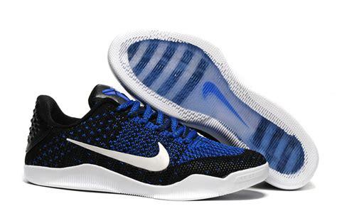 cheap nike shoes basketball sale nike 11 basketball shoes