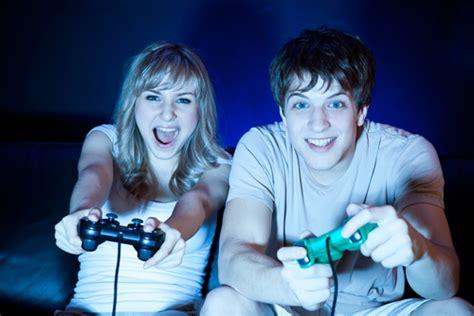 imagenes de tribus urbanas gamers los ni 241 os los adolescentes y los v 237 deojuegos mam digital