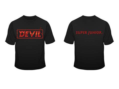 Baju Polos Lengan 3 Per 4 Distro pre order junior t shirt buzz bee k store