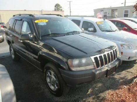 car owners manuals for sale 2003 jeep grand cherokee electronic toll collection 2003 jeep grand cars for sale