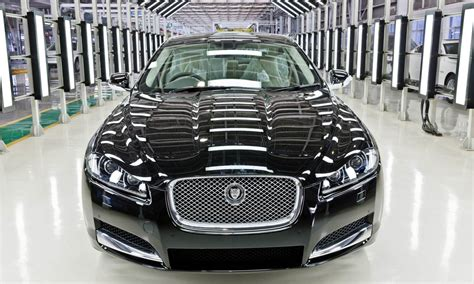 price of jaquar locally built jaguar xf now starts at a tempting 44 5 lacs