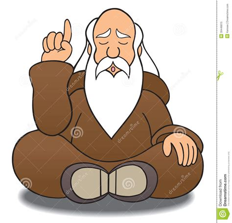 A Wise wise clipart clipart suggest