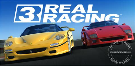 Real Racing Full Version Apk Download | real racing 3 apk full version free download for android