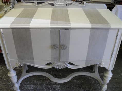 www nottooshabynj com stripe furniture