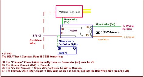 2006 zzr 600 wiring diagram 2006 parts diagram wiring