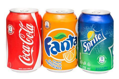 Silky Drink soft drinks