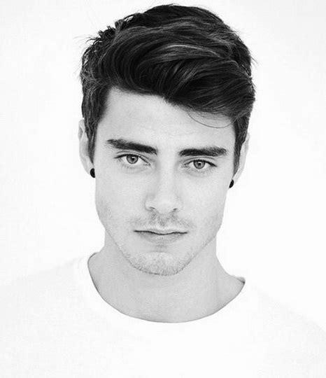 model rambut 2016 pria korea model model gaya rambut pria korea 2016 model rambut