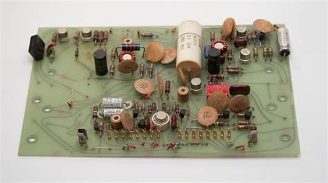 check capacitor on circuit board how to test capacitors on a circuit board 28 images repair how to test capacitors of non