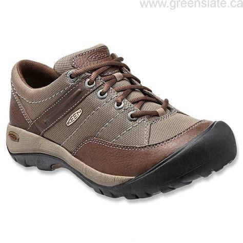 discount canada s shoes oxfords keen presidio