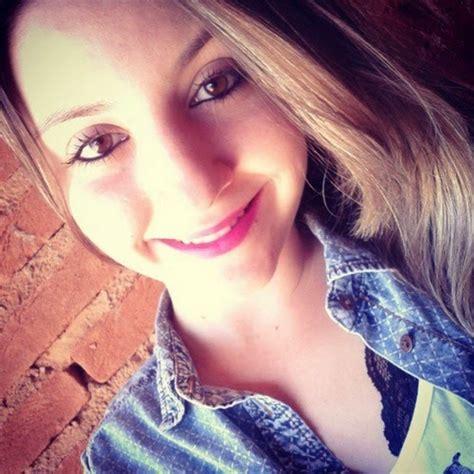 imagenes de mujeres buenotas buenotas del facebook belleza culichi foto 410 mujeres