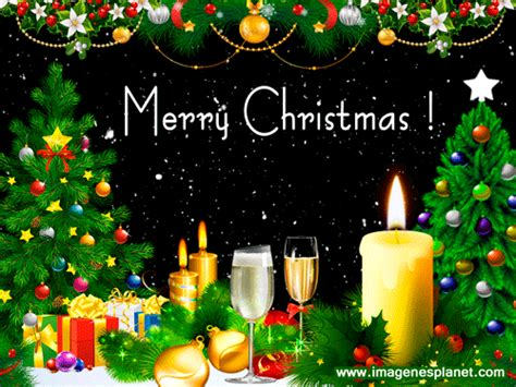 imagenes mas lindas de navidad beautiful images of christmas and new year im 225 genes de