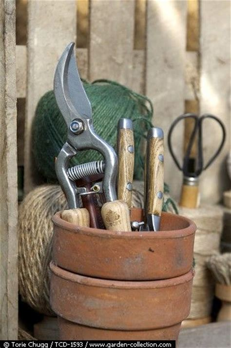 1000 images about garden tools on terracotta