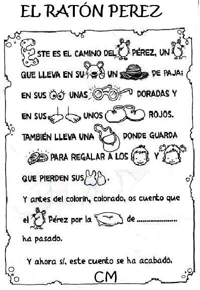 cuentos para leer de primero grado educando con amor cuentos con pictogramas