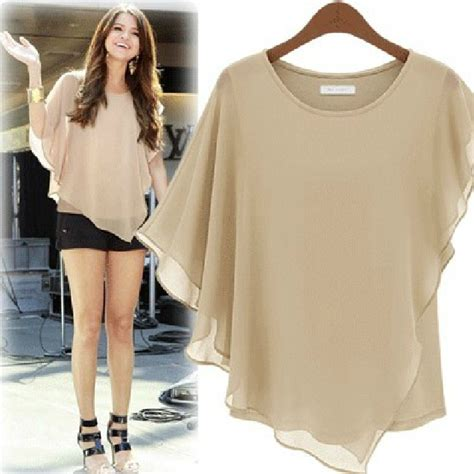 Fashion Blouse 1000 images about fashion board on