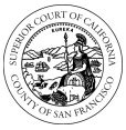 Superior Court Of California County Of San Mateo Search Bar Affiliations Hooshmand