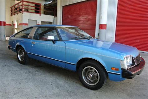 car owners manuals free downloads 1978 toyota celica parental controls 1978 toyota celica gt in el cajon ca 1 owner car guy