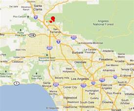 eq m 4 3 greater los angeles area california page 1