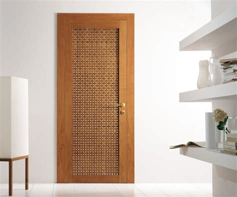 free interior modern doors interior door design ideas 73 best images about door styles on pinterest front