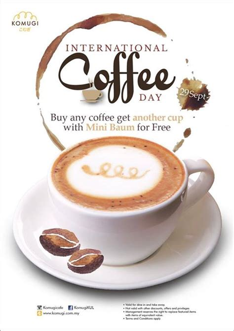 Day Coffee 50 beautiful happy international coffee day 2016 pictures