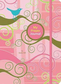 prayer journal a journal for tweens to grow closer to jesus through meaningful prayer books 1000 images about bible study on