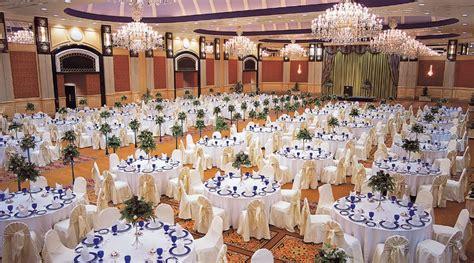 wedding cake qatar qatar wedding venues arabia weddings