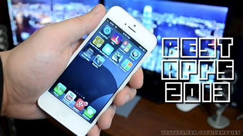 best ipod apps top 10 best iphone ipod touch apps 2013