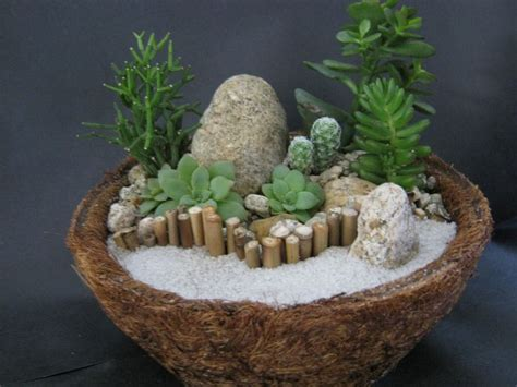 Prãģäģ Ter Jardin 25 Melhores Ideias Sobre Jardim Japon 234 S No