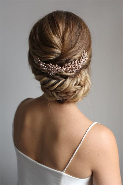 bridal updos masterclass best hair ibiza mallorca gasperas