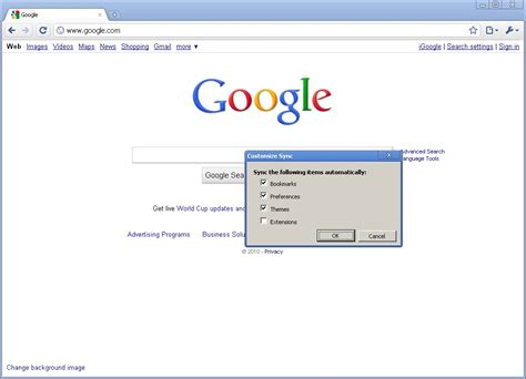 google images extension google chrome introduces extension sync built in pdf viewer