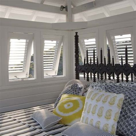Caribbean Bedroom Decor by 56 Best Images About Interior Decor Caribbean Style On