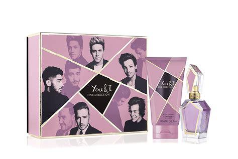 One Direction That Moment 50ml Original Parfum one direction new perfume www pixshark images
