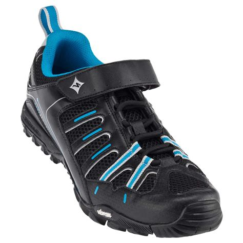 cheap bike shoes buy cheap spd bike shoes compare cycling prices for best