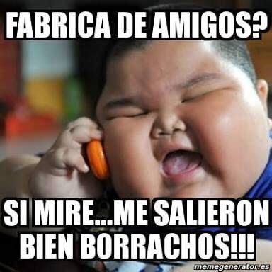 fanny lu feliz descargar best 25 fat chinese kid meme ideas on pinterest