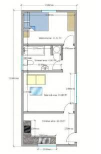 lounge floor plan annexe floor plan with bedroom bathroom kitchen